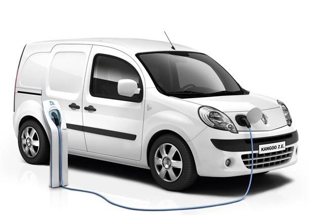 Auto elettriche: pro e contro all'acquisto