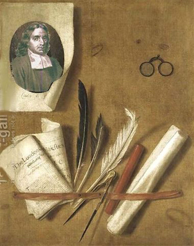 """""""Certame Vichiano"""", il talent filosofico dedicato a Giambattista Vico"""