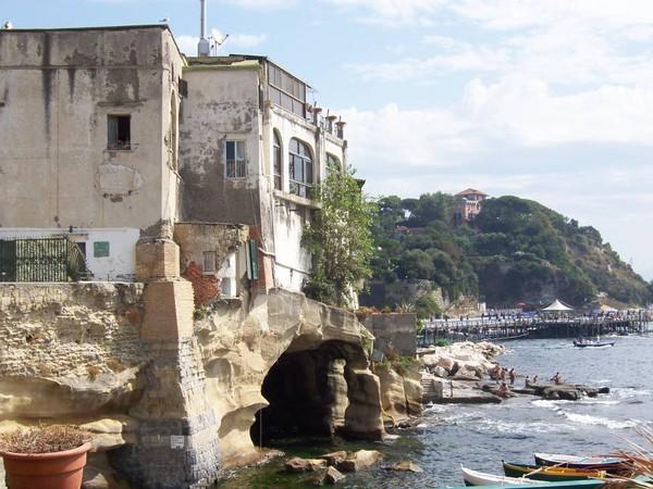 Festa di Marechiaro: il Borgo torna, dopo 50 anni, a essere protagonista di grandi eventi