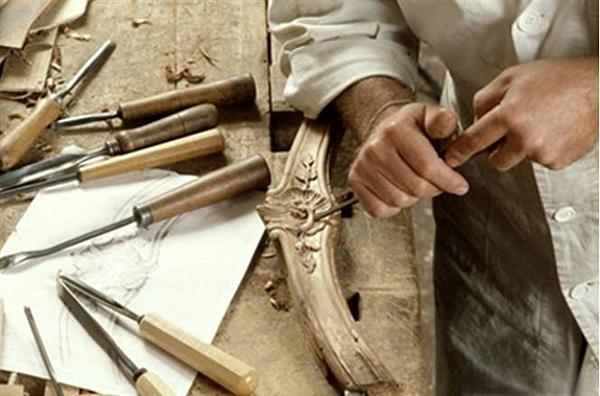 Il mercatino dell'artigianato arriva a Portici e Torre Annunziata