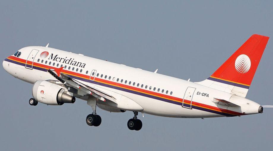 Napoli - San Pietroburgo: nuova tratta aerea in arrivo il 3 maggio