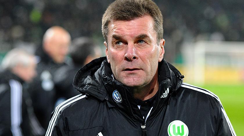 Napoli-Wolfsburg: l'allenatore dei tedeschi si dissocia dalla 'guida di sopravvivenza'