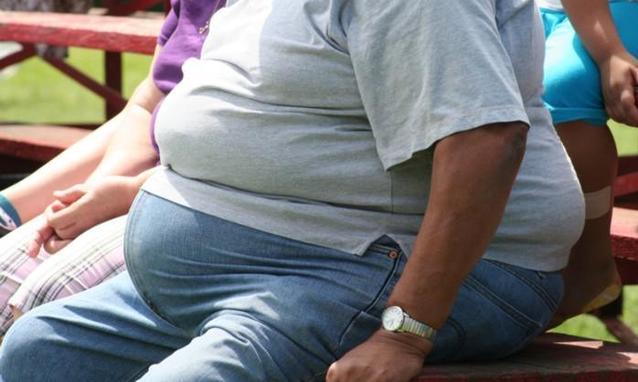 Obesità in Campania, a rischio il 10% dei cittadini