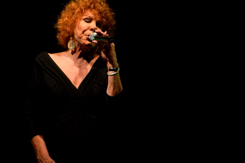 Ornella Vanoni, in beneficenza alla LILT il ricavato del concerto del 5 maggio a Napoli