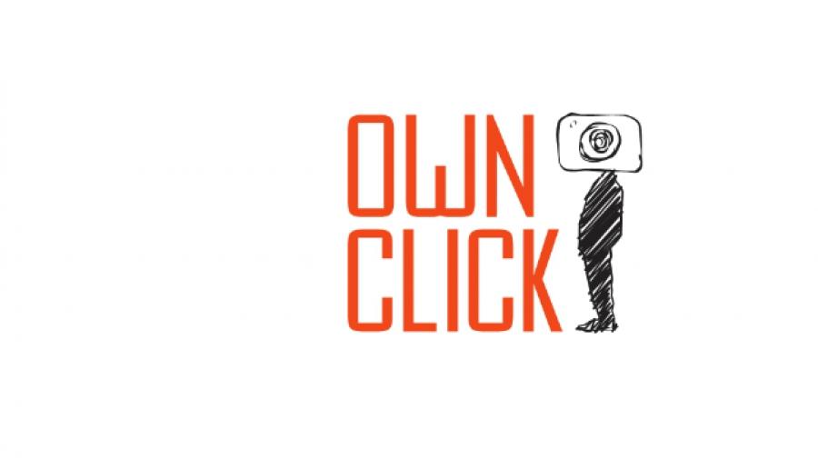 Nasce OwnClick, l'app che certifica le foto scattate con lo smartphone