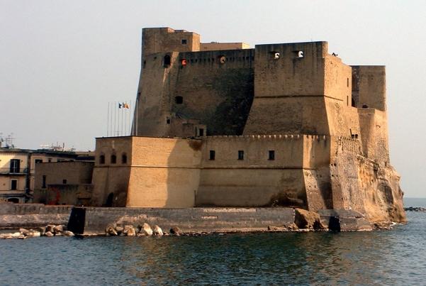 Primo maggio a Napoli: prevista invasione di turisti in città
