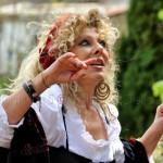 """""""Perzechella e Serafina"""": per omaggiare il grande Raffaele Viviani"""