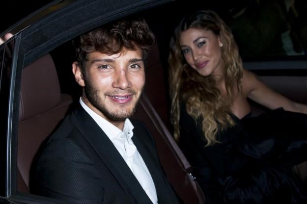 Belen Rodriguez e Stefano De Martino: cosa sta accadendo? E cosa c'entra Raffaella Fico?