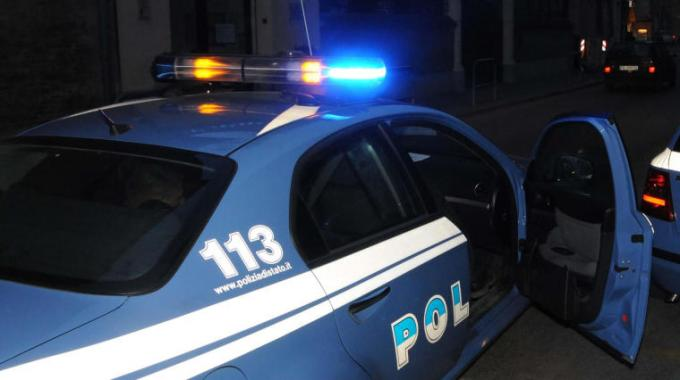 Due feriti a Napoli: aggressori non identificati, la polizia indaga