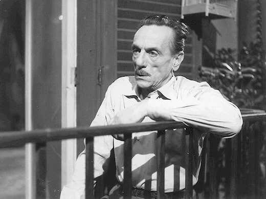 Eduardo De Filippo: la Rai ha omaggiato il grande commediografo napoletano