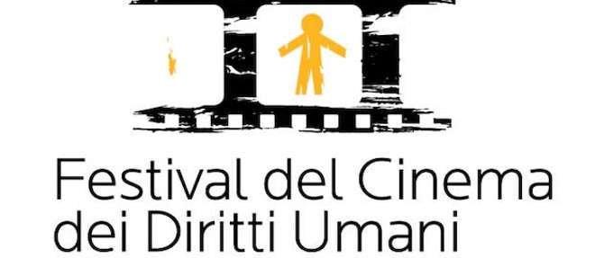 """""""I Giovedì del Cinema dei Diritti Umani"""": opere audiovisive ispirate alla riflessione sui Diritti fondamentali"""