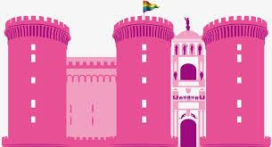 Giornata internazionale contro l'omofobia: per contrastare ogni forma di violenza legata all'orientamento sessuale e all'identità di genere