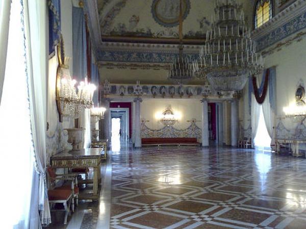 Musei gratis a Napoli: torna l'appuntamento con la #DomenicalMuseo