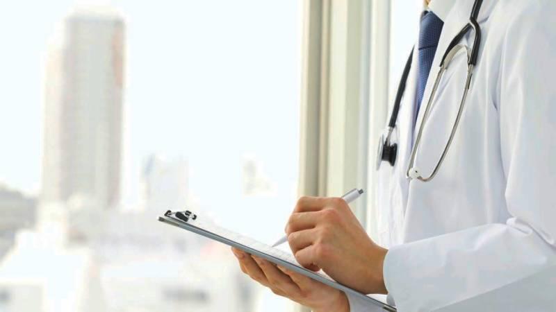 Ospedalità privata: nuovo accordo tra Regione Campania, Aiop e Confindustria Sanità