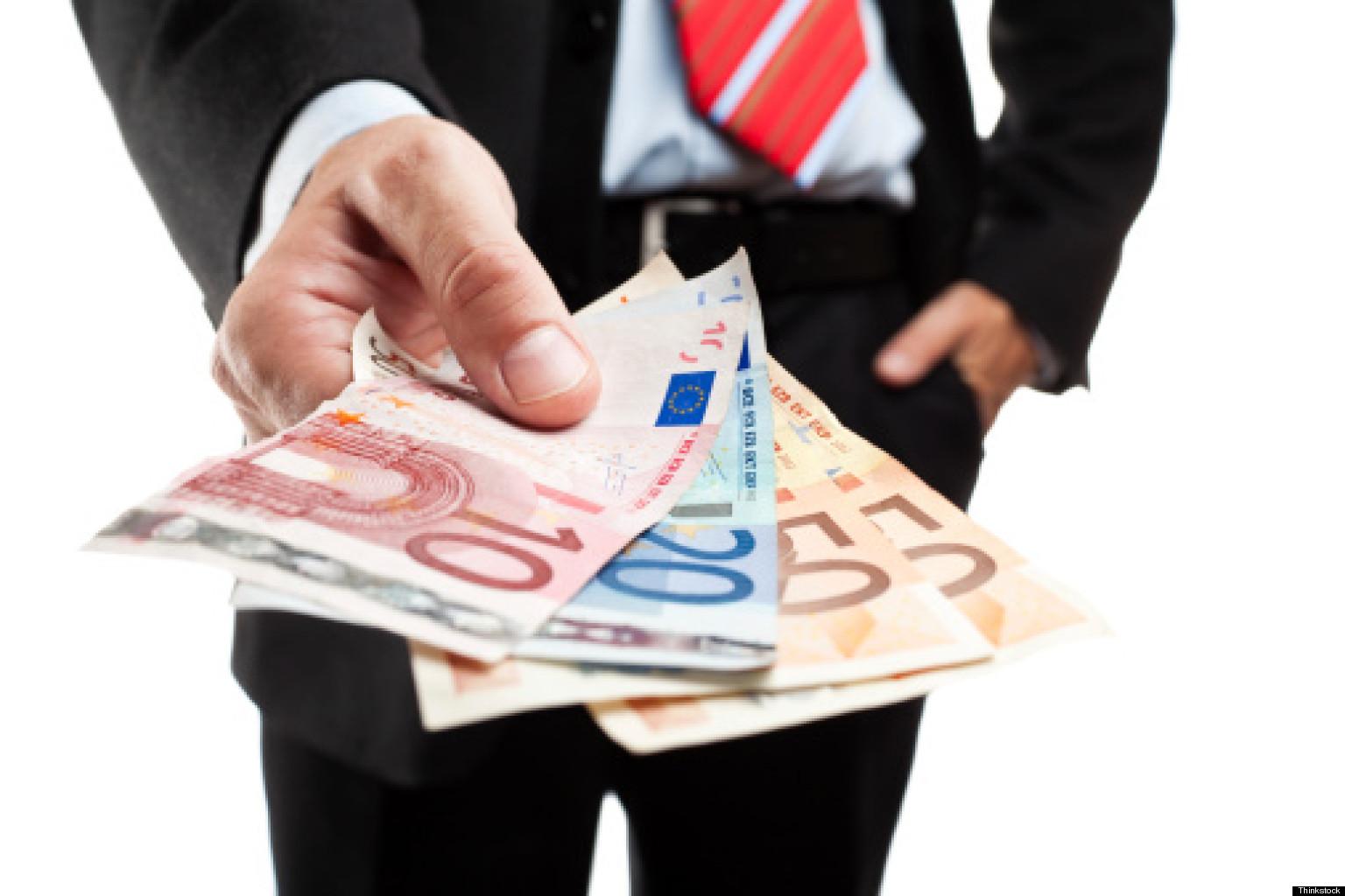 Prestito per il consolidamento debiti: cos'è e come funziona