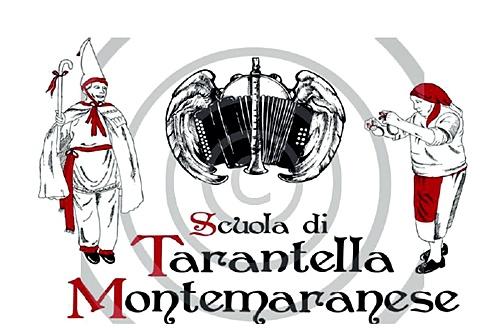 Una 'Scuola di Tarantella' a Montemarano: per preservare la storia e le tradizioni dell'Irpinia
