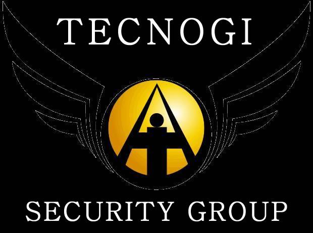 Tecnogi Security Group: il convegno su
