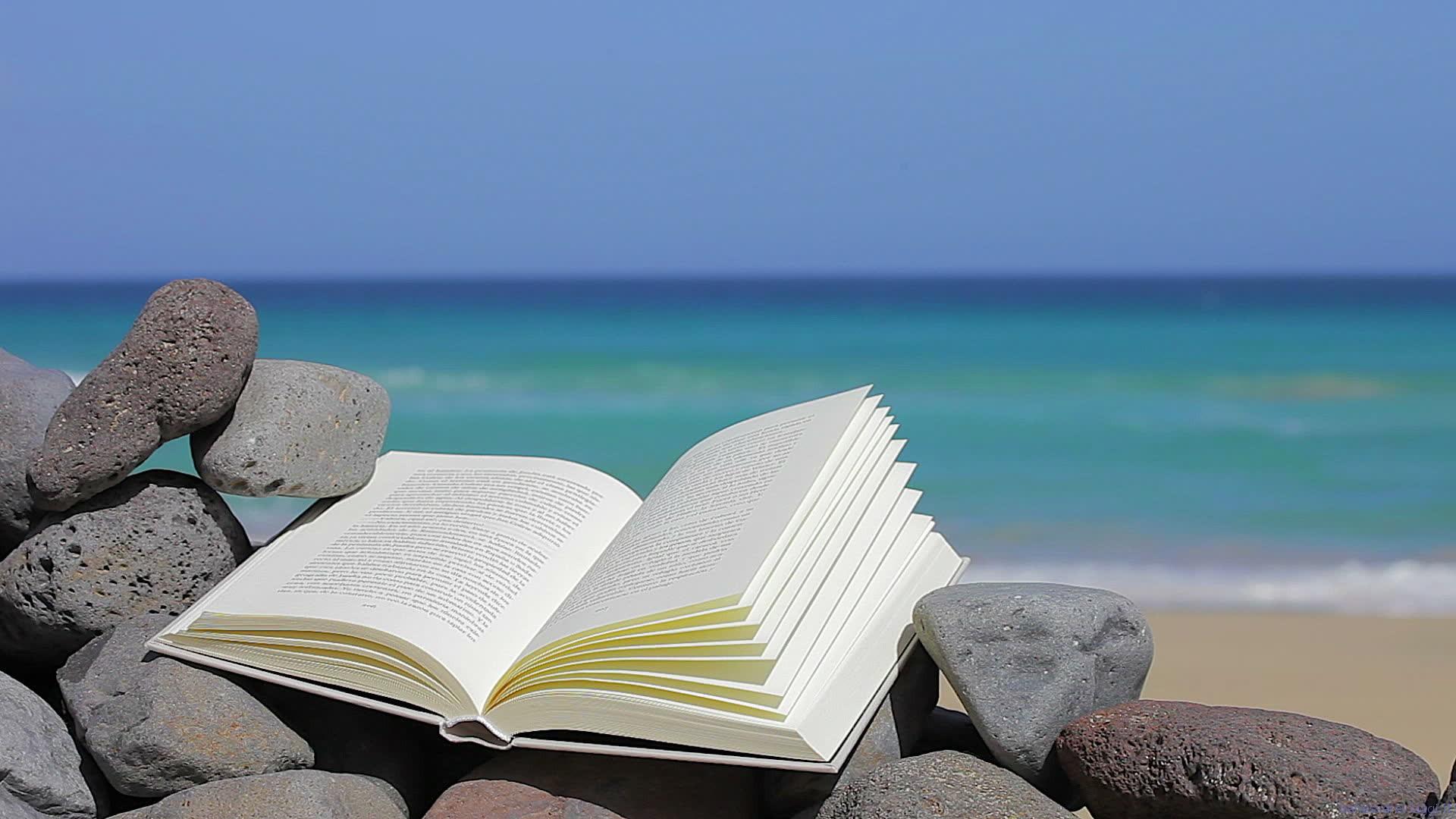 Un (Lungo) mare di libri: evento rimandato a causa del maltempo