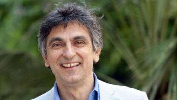 Vincenzo Salemme: una lezione speciale per parlare di