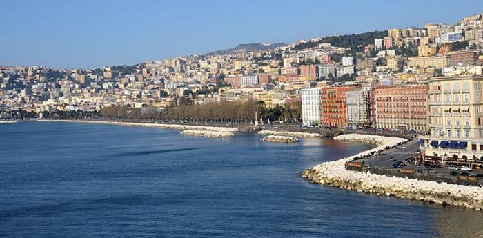 Spagna: le forze dell'ordine temono che Barcellona diventerà la nuova Napoli