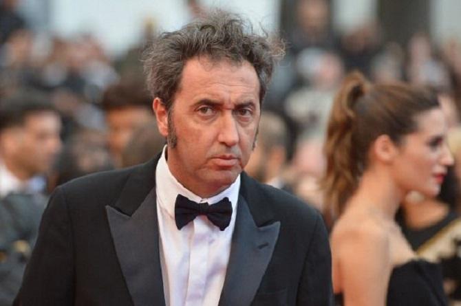 Cannes, La Grande Amarezza: nessun premio per Youth del napoletano Sorrentino