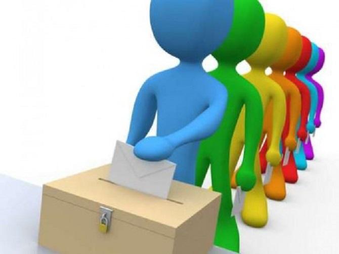 Elezioni Regionali Campania 2015: al voto per la prima volta 4.792 elettori