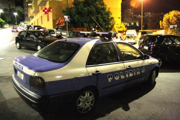 Fabio Ciatto, camionista, trovato morto a Scampia. Probabile si tratti di overdose