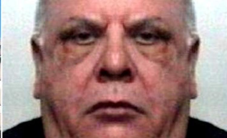 Feliciano Mallardo muore in carcere. Il boss era malato
