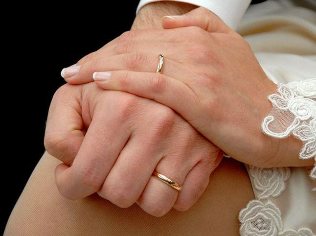 Gara di solidarietà ad Acerra per far sposare giovane coppia senza lavoro