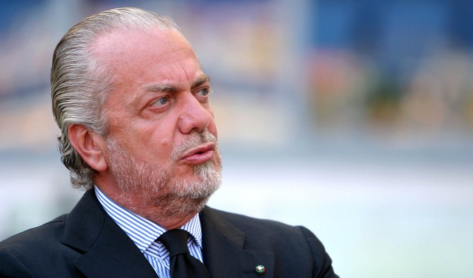 Juventus-Napoli: chiesto di spostare a lunedì la sfida contro i bianconeri