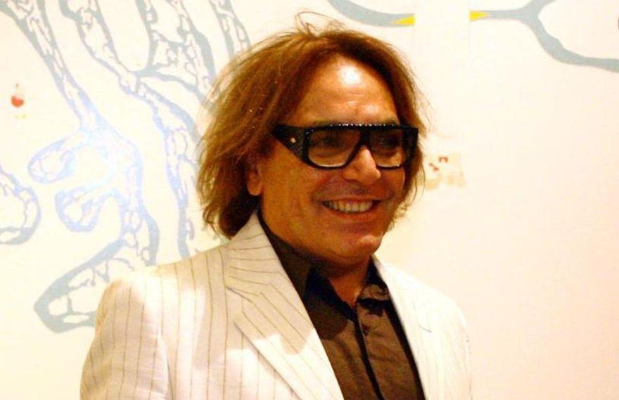 Leopoldo Mastelloni: