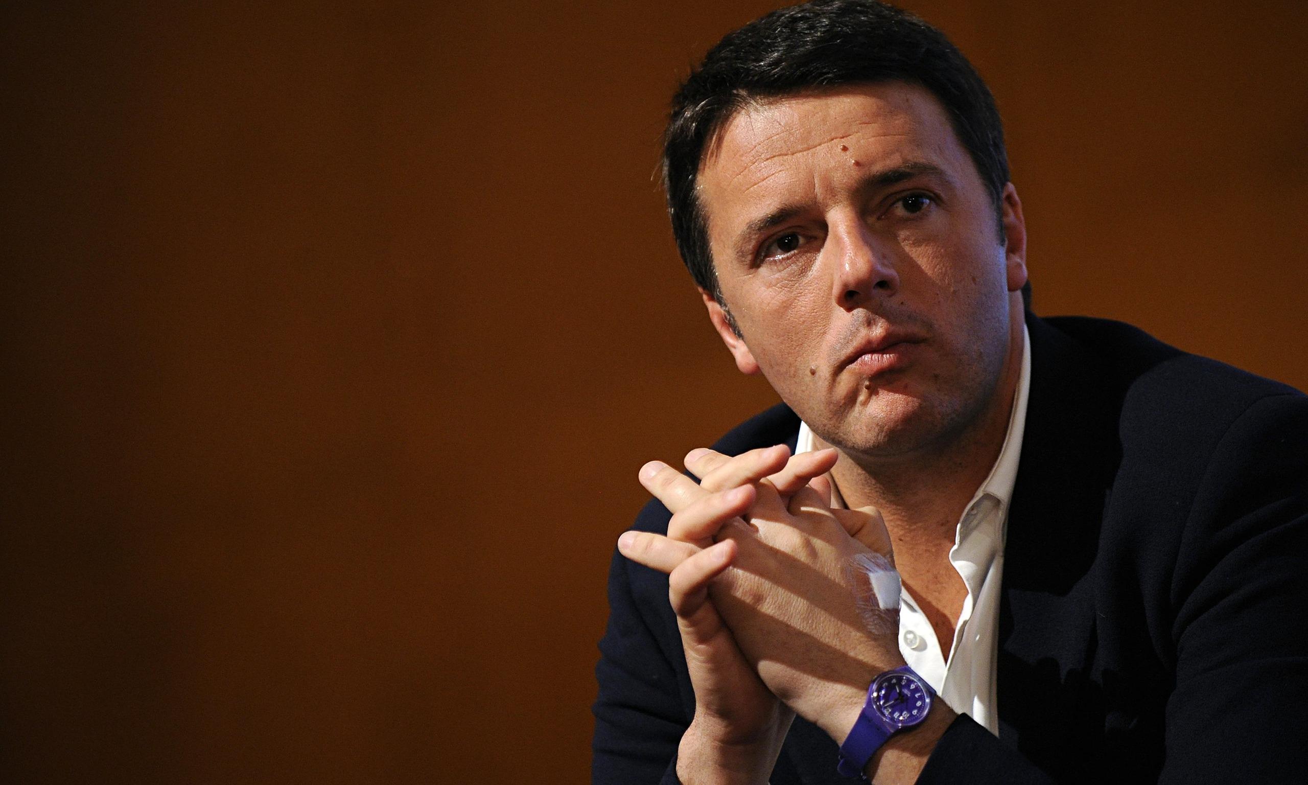 Sparatoria a Secondigliano: annullata la visita di Renzi