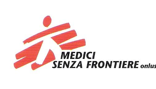 Medici senza frontiere: si cercano 'dialogatori' a Napoli