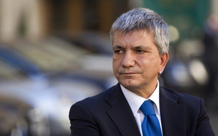 Elezioni Regionali, Nichi Vendola:
