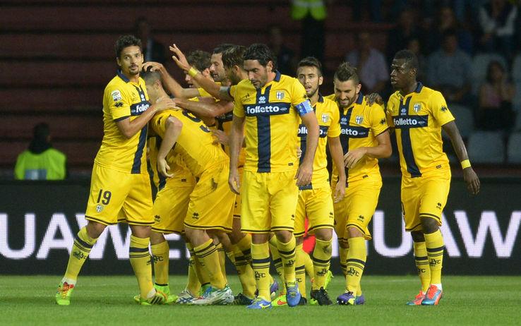 Parma: prendiamo esempio da loro