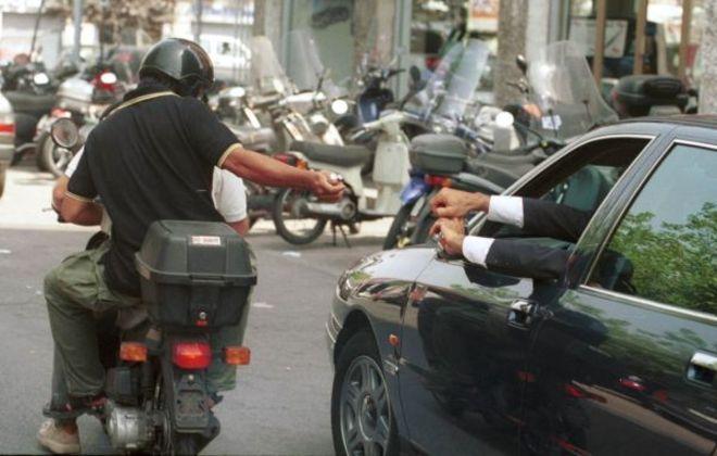 Rapinatori seriali di rolex: due arresti a Napoli