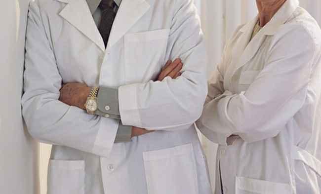 Sanità e qualità della vita, la Regione Campania ultima nel rapporto Istat