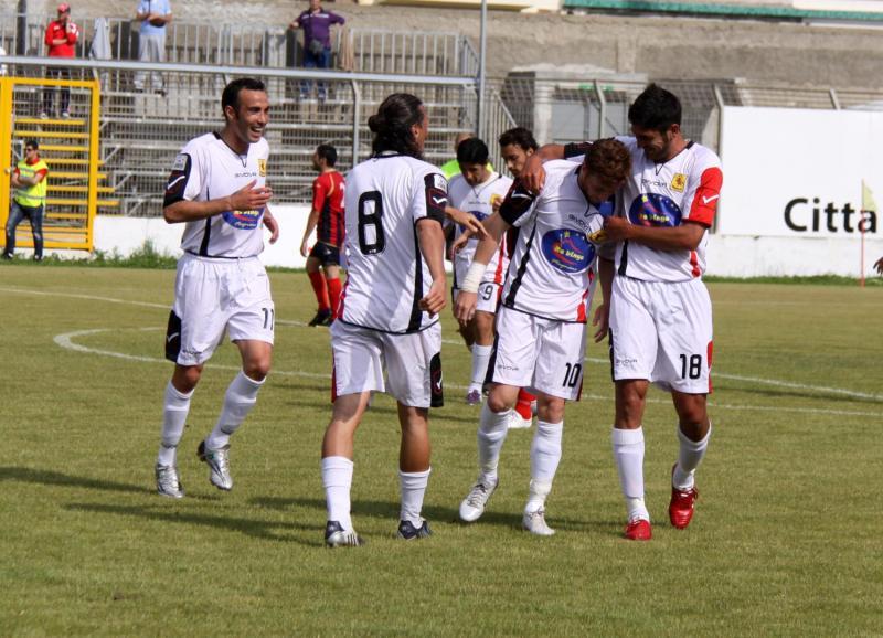 Calcioscommesse, scarcerato Raffaele Moxedano, capitano del Neapolis
