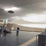 Stazione Municipio