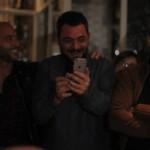 De Magistris a La Ribalta: continua il tour newyorkese