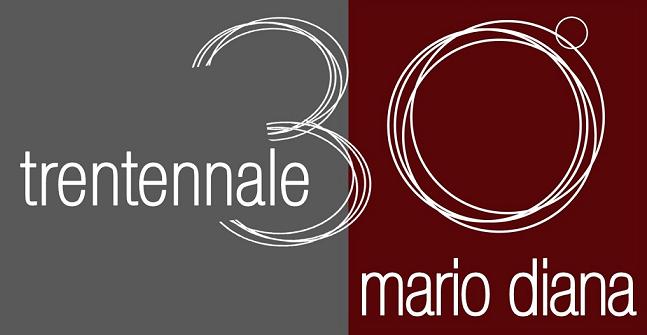 Commemorazione del trentennale di Mario Diana, vittima innocente di camorra