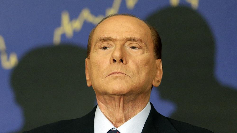 Berlusconi rischia 5 anni di carcere per compravendita di senatori