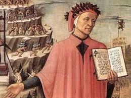 Dante Alighieri: Napoli festeggia i suoi 750 anni