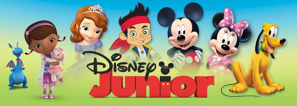 Disney Tour: la magia dei personaggi Disney arriva a Napoli