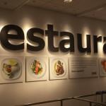 Ikea Napoli: inaugurato il nuovo ristorante con la presenza dello chef stellato Scarallo (Video)