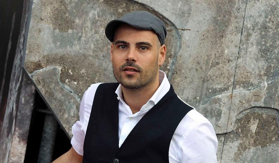 Marco D'Amore e Gomorra trionfano al Festival di Montecarlo