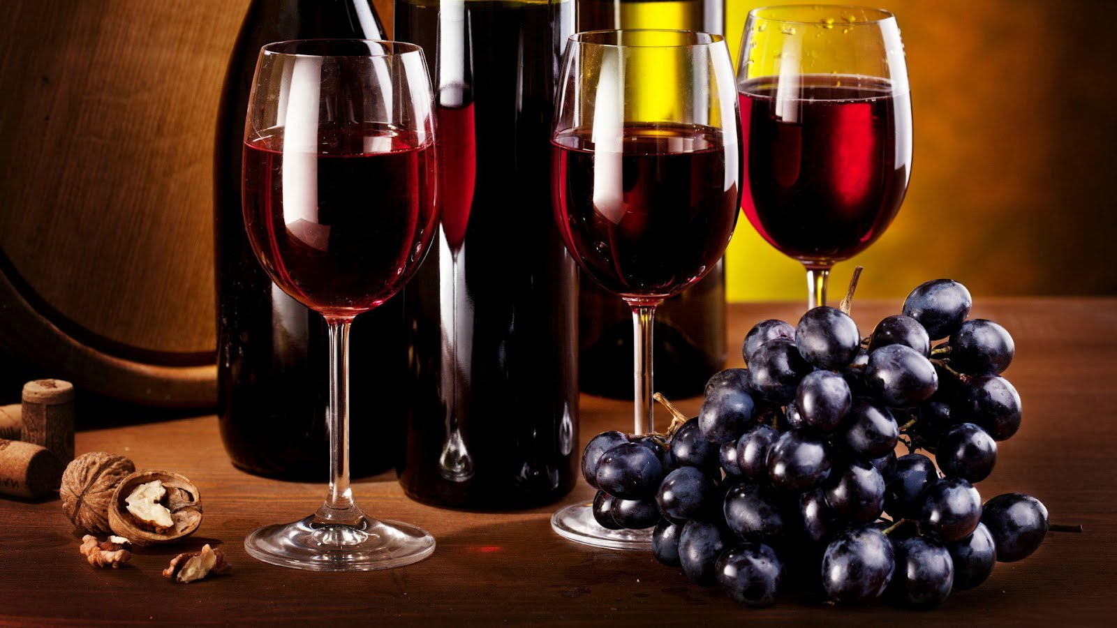 Paestum Wine Festival: torna il salone nazionale del vino