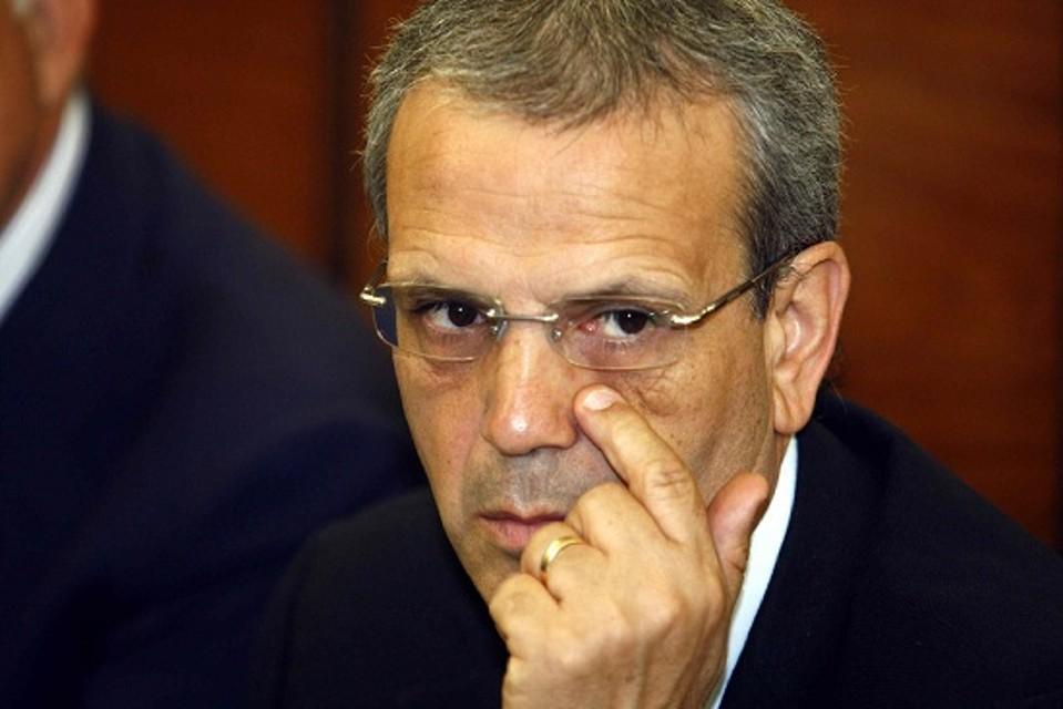 Tommaso Sodano si è dimesso da vice sindaco del comune di Napoli