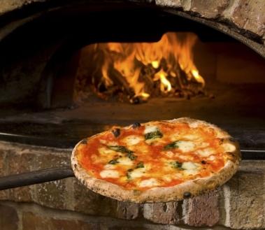 """""""Tutti a scuola"""": laboratori di pizza per i bambini disabili"""