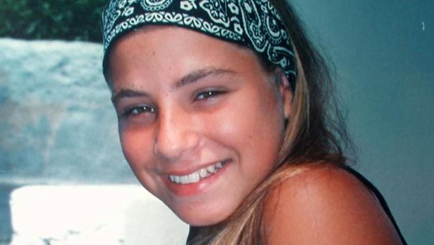 Annalisa Durante: apre domani la biblioteca dedicata alla giovane vittima di camorra